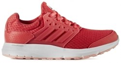 Кроссовки Adidas galaxy 3 w Womens Adidas BB4369