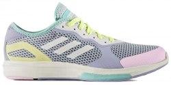 Кроссовки Adidas Yvori Runner Womens Adidas BB4958