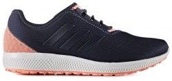 Кроссовки для бега cw oscillate w Womens Adidas AQ3294