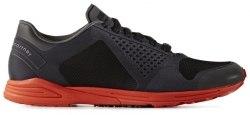 Кроссовки для бега adizero takumi Womens Adidas AQ2688