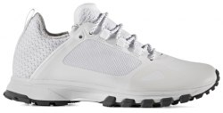 Кроссовки для бега adizero XT Womens Adidas AQ2687