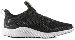 Кроссовки для бега alphabounce 1 w Womens Adidas B39432