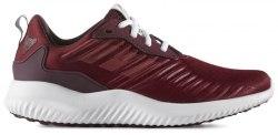 Кроссовки для бега alphabounce rc w Womens Adidas B42655