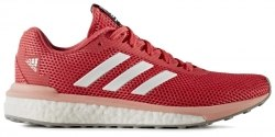 Кроссовки для бега vengeful w Womens Adidas BA7939