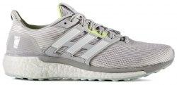 Кроссовки для бега supernova w Womens Adidas BA9937