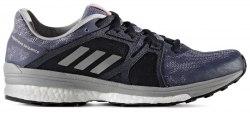 Кроссовки для бега supernova sequence 9 w Womens Adidas BB1617