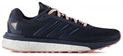 Кроссовки Adidas для бега vengeful w Womens Adidas BB1637