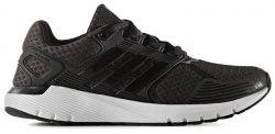 Кроссовки для бега duramo 8 w Womens Adidas BB4666