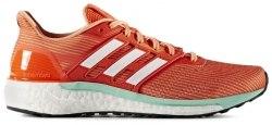 Кроссовки Adidas для бега supernova w Womens Adidas BB6039