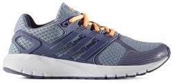 Кроссовки Adidas для бега duramo 8 w Womens Adidas BB4672