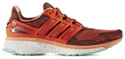 Кроссовки Adidas для бега energy boost 3 w Womens Adidas BB5790
