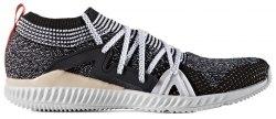 Кроссовки для тренировок Crazymove Bounce Womens Adidas AQ2703