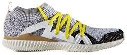 Кроссовки для тренировок Crazymove Bounce Womens Adidas AQ2704