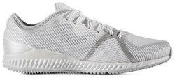 Кроссовки для тренировок CrazyTrain Pro W Womens Adidas BB1506