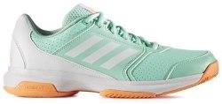 Кроссовки для тенниса adizero attack w Womens Adidas BB4817