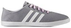 Кеды Adidas CLOUDFOAM QT VULC W Womens Adidas B74582