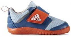 Кроссовки Adidas FortaPlay AC I Kids Adidas BY9248