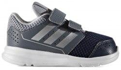 Кроссовки Adidas для бега lk sport 2 cf i Kids Adidas BB5460