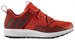 Кроссовки для бега cw sonic j Kids Adidas BA8406