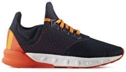 Кроссовки Adidas для бега falcon elite 5 xj Kids Adidas BB3010