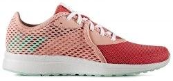 Кроссовки Adidas для бега durama 2 k Kids Adidas BA7412