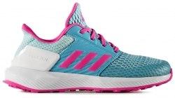 Кроссовки для бега RapidaRun K Kids Adidas BA7873