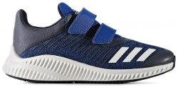 Кроссовки для бега FortaRun CF K Kids Adidas BA7885