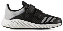 Кроссовки Adidas для бега FortaRun CF K Kids Adidas BA9478