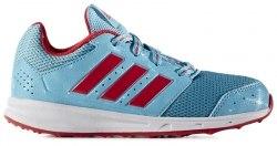 Бутсы ACE 16.3 PRIMEMESH FIRM GROUND BOOTS Kids Adidas AQ3744
