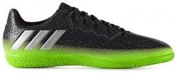 Бутсы Adidas MESSI 16.3 IN J Kids Adidas AQ3521