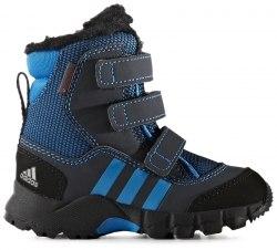 Ботинки CW HOLTANNA SNOW CF I Kids Adidas BB5464
