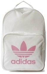 Рюкзак BP CLAS TREFOIL Adidas BK6724