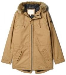 Куртка Adidas M PDD PARKA Mens Adidas AY9875