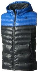 Жилетка SDP VEST Mens Adidas BP9403 (последний размер)