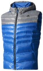 Жилетка Adidas SDP VEST Mens Adidas BP9407