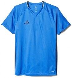 Футболка CON16 TRG JSY Mens Adidas AB3061