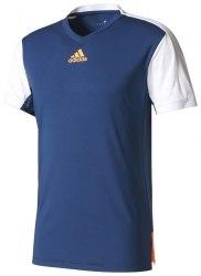 Футболка Adidas ML TEE Mens Adidas B45817