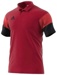 Поло CON16 CO POLO Mens Adidas AN9895