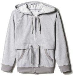 Реглан ESS HOODIE Womens Adidas AX7092