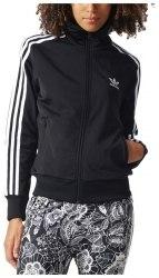 Реглан Adidas FIREBIRD TT Womens Adidas BK5926