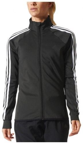 Толстовка D2M TRACKTOP Womens Adidas BK7680