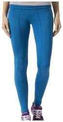 Леггинсы CLMHT TIGHT Womens Adidas S94997