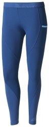 Леггинсы CORECHILL TIGHT Womens Adidas BP6719