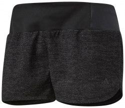 Шорты Adidas SN GLIDE SHO W Womens Adidas BP6755