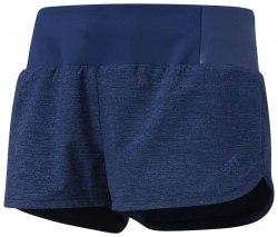Шорты Adidas SN GLIDE SHO W Womens Adidas BP6761
