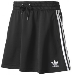 Юбка Adidas 3S SKIRT Womens Adidas BJ8176