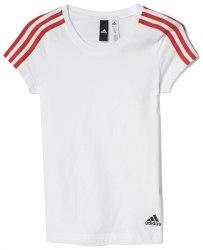 Футболка YG 3S TEE Kids Adidas BP8619