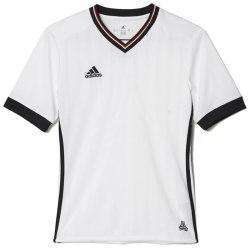 Футболка TANC JSY Y Kids Adidas AZ9740