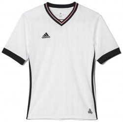 Футболка Adidas TANC JSY Y Kids Adidas AZ9740