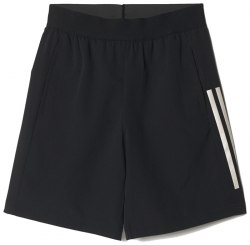 Шорты YB ACE WV SHORT Kids Adidas BQ2935